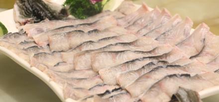 """广东的""""海记""""来合肥了 这可能是你从来没吃过的高逼格火锅"""