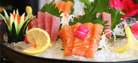 温野菜日式锅物料理出新品 优质食材无限量供应