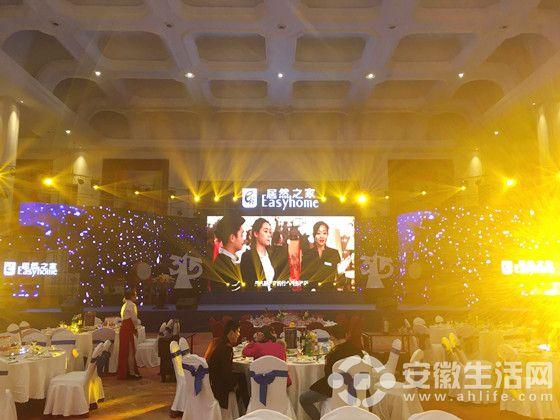 QQ图片20170216154510_副本.jpg