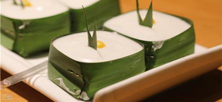 之心城玛萨咔咔泰国菜 地道风味合肥仅此一家
