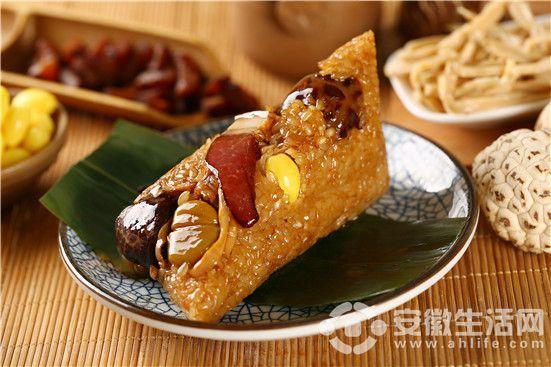 台湾风味粽.JPG